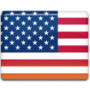 111_111_United_States_Flag_icon.png
