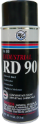 090-Machine Maintenance RD-90 Spray Lubricant
