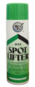833 TPR-Spot Lifter (Non-Chlorinated)