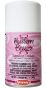 106-Mulberry Breeze Metered Air