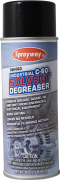 063- C-60 SOLVENT CLEANER & DEGREASER