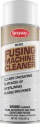 823-Fusing Machine Cleaner