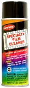 206-Specialty Film Cleaner