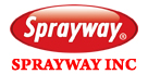 SPRAYWAY INC