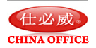 CHINA OFFICE