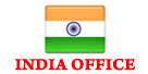INDIA OFFICE