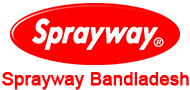 Sprayway Bangladesh